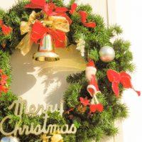 クリスマスの本当の意味知ってる?